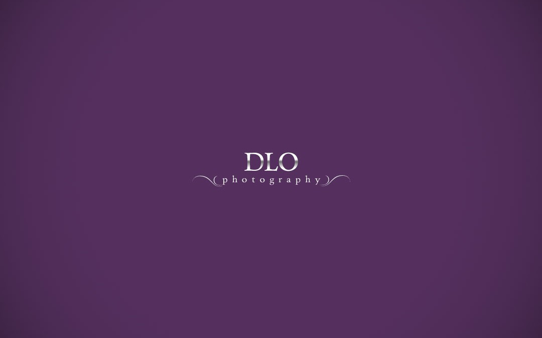 DLO Photography