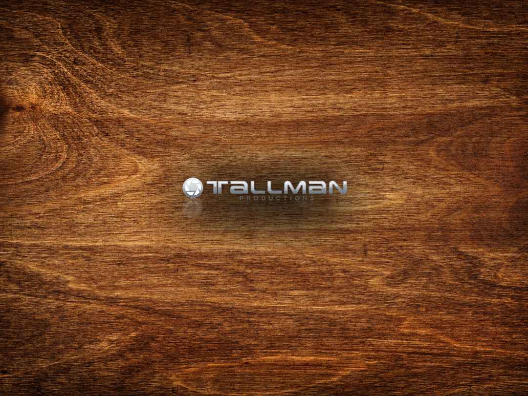 Tallman Photography